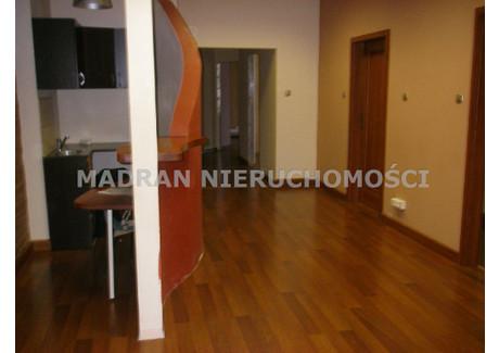 Biuro do wynajęcia - Śródmieście, Łódź, Łódź M., 118 m², 2950 PLN, NET-MDR-LW-29
