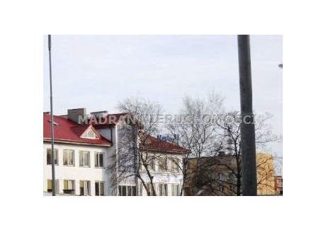 Lokal do wynajęcia - Kurak, Zgierz, Zgierski, 146 m², 6570 PLN, NET-MDR-LW-417