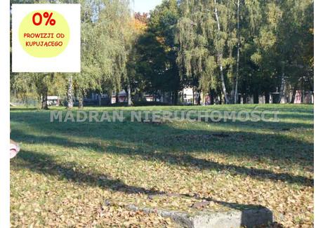 Działka na sprzedaż - Gorzów Wielkopolski, Gorzów Wielkopolski M., 40 694 m², 15 600 000 PLN, NET-MDR-GS-358