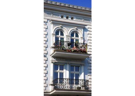 Biuro do wynajęcia - Piotrkowska Deptak, Śródmieście, Łódź, Łódź M., 150 m², 3750 PLN, NET-MDR-LW-207