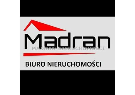 Mieszkanie do wynajęcia - Piotrkowska Manhattan, Śródmieście, Łódź, Łódź M., 52 m², 1800 PLN, NET-MDR-MW-22
