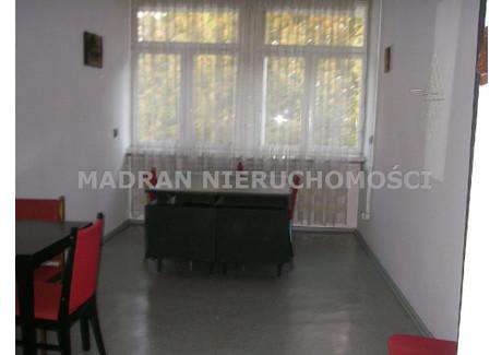 Biuro do wynajęcia - Teofilów, Bałuty, Łódź, Łódź M., 15 m², 255 PLN, NET-MDR-LW-182