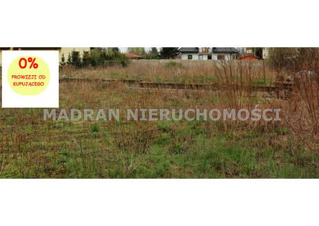 Działka na sprzedaż - Aleksandrów Łódzki, Zgierski, 1449 m², 220 000 PLN, NET-MDR-GS-427