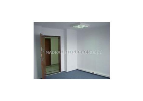 Biuro do wynajęcia - Bałuty, Łódź, Łódź M., 13,27 m², 331 PLN, NET-MDR-LW-289
