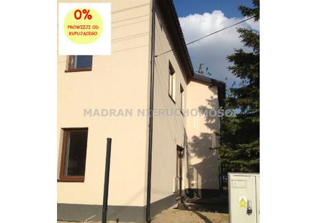 Dom na sprzedaż - Zdrowie, Polesie, Łódź, Łódź M., 146 m², 450 000 PLN, NET-MDR-DS-656