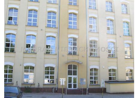Lokal do wynajęcia - Piotrkowska Śródmieście, Łódź, Łódź M., 35 m², 1050 PLN, NET-MDR-LW-122