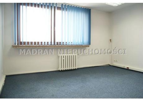 Biuro do wynajęcia - Bałuty, Łódź, Łódź M., 18,24 m², 437 PLN, NET-MDR-LW-309