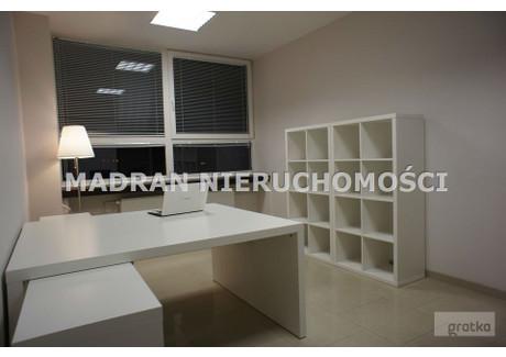 Biuro do wynajęcia - Piotrkowska Śródmieście, Łódź, Łódź M., 17 m², 590 PLN, NET-MDR-LW-437