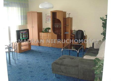 Mieszkanie do wynajęcia - Śródmieście, Łódź, Łódź M., 41 m², 950 PLN, NET-MDR-MW-652
