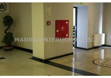 Biuro do wynajęcia - Śródmieście, Łódź, Łódź M., 40 m², 1400 PLN, NET-MDR-LW-366