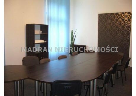 Biuro do wynajęcia - Kilińskiego Śródmieście, Łódź, Łódź M., 38 m², 760 PLN, NET-MDR-LW-255