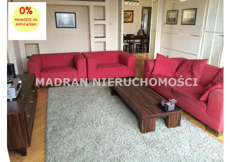 Mieszkanie na sprzedaż - Sienkiewicza Śródmieście, Łódź, Łódź M., 100 m², 390 000 PLN, NET-MDR-MS-148