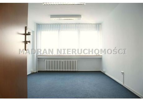 Biuro do wynajęcia - Bałuty, Łódź, Łódź M., 17,74 m², 266 PLN, NET-MDR-LW-272