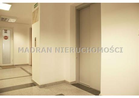 Biuro do wynajęcia - Bałuty, Łódź, Łódź M., 17,13 m², 411 PLN, NET-MDR-LW-325