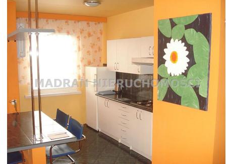 Mieszkanie do wynajęcia - Śródmieście, Łódź, Łódź M., 54 m², 1050 PLN, NET-MDR-MW-532