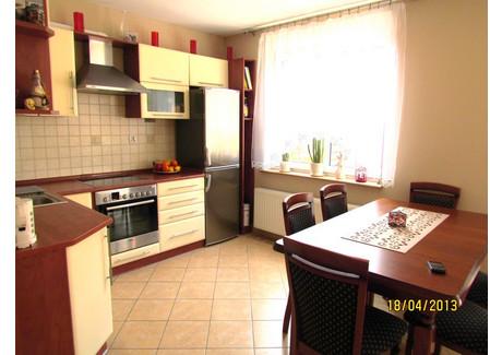 Mieszkanie na sprzedaż - Vivaldiego Jagodno, Krzyki, Wrocław, 51 m², 279 000 PLN, NET-vk