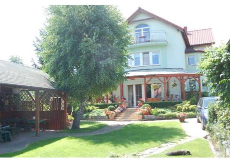 Dom na sprzedaż - Przystankowa Wojszyce, Krzyki, Wrocław, 470 m², 2 450 000 PLN, NET-pi