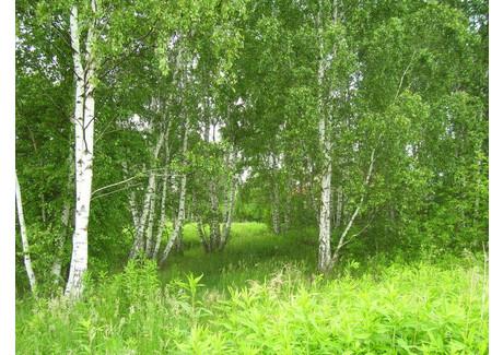 Działka na sprzedaż - Jabłonna, Otwock, Otwocki, 708 m², 149 000 PLN, NET-232794