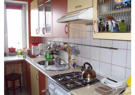 Mieszkanie na sprzedaż - Otwock, Otwocki, 52 m², 262 000 PLN, NET-78962