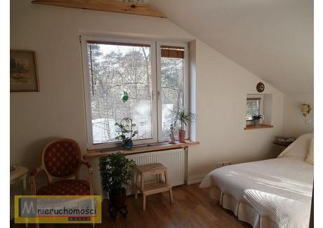 Mieszkanie na sprzedaż - Otwock, Otwocki, 57,28 m², 279 000 PLN, NET-337963