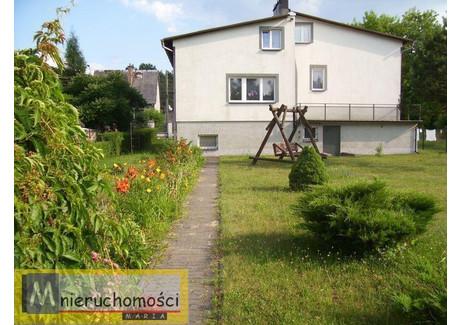 Dom na sprzedaż - Mlądz, Otwock, Otwocki, 360 m², 550 000 PLN, NET-250366