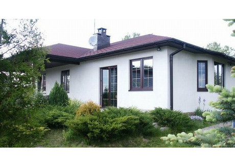 Dom na sprzedaż - Glinianka, Otwocki, 107 m², 659 000 PLN, NET-77292