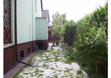 Dom na sprzedaż - Otwock, Otwocki, 320 m², 615 000 PLN, NET-122275