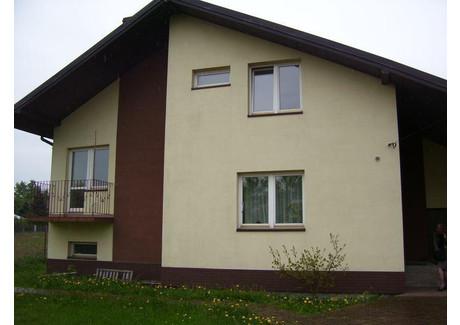 Dom na sprzedaż - Mlądz, Otwock, Otwocki, 161 m², 826 000 PLN, NET-103227