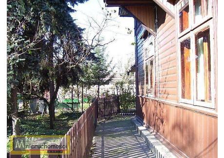 Dom na sprzedaż - Otwock, Otwocki, 160 m², 290 000 PLN, NET-335637