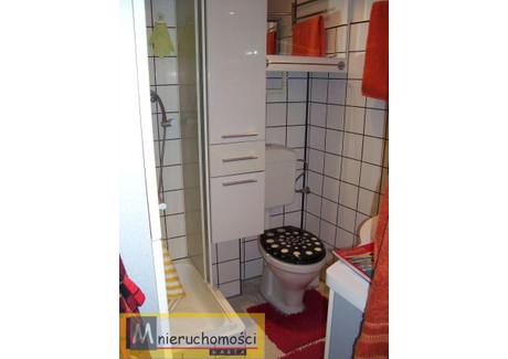 Mieszkanie na sprzedaż - Otwock, Otwocki, 37,68 m², 250 000 PLN, NET-248867
