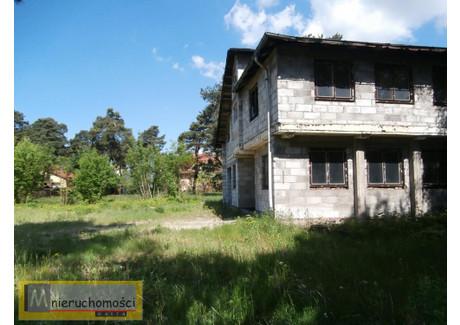 Dom na sprzedaż - Józefów, Otwocki, 160 m², 499 000 PLN, NET-351251