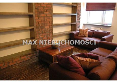 Mieszkanie do wynajęcia - Powiśle, Śródmieście, Warszawa, Warszawa M., 100 m², 6000 PLN, NET-MXN-MW-441