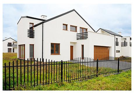 Dom na sprzedaż - Bydgoszcz, 254,51 m², 449 000 PLN, NET-1