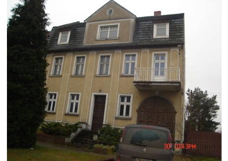 Dom na sprzedaż - Olesno, Oleski, 215 m², 340 000 PLN, NET-107540162