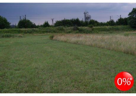 Działka na sprzedaż - Strzelce Opolskie, Strzelecki, 980 m², 120 000 PLN, NET-221140162