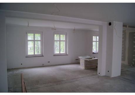 Lokal do wynajęcia - Gm. Strzelce Opolskie, Strzelecki, 80 m², 1600 PLN, NET-135710162