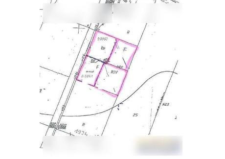 Działka na sprzedaż - Miękinia, Średzki, 963 m², 225 000 PLN, NET-124