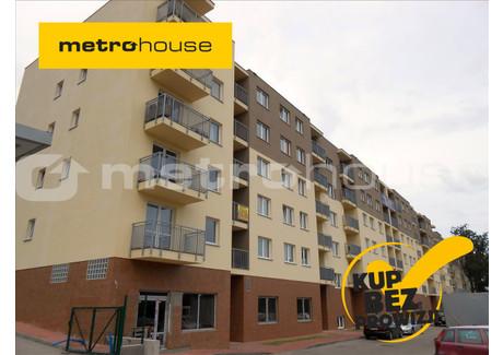 Lokal na sprzedaż - Żerań, Warszawa, 88 m², 440 000 PLN, NET-KAJU518