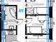 Mieszkanie na sprzedaż - gen. M. Turkowskiego Bochnia, Bocheński (pow.), 61,9 m², 281 000 PLN, NET-11