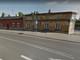 Dom na sprzedaż - Kościuszki Brzeziny, Brzeziński (pow.), 150 m², 100 000 PLN, NET-84