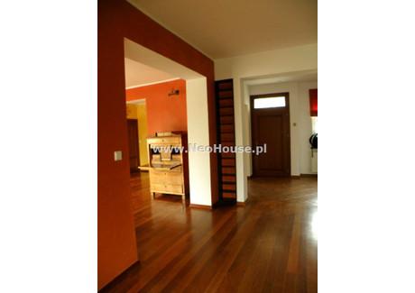 Dom na sprzedaż - Żoliborz, Plac Wilsona, Warszawa, Warszawski, 350 m², 5 000 000 PLN, NET-DS-61848