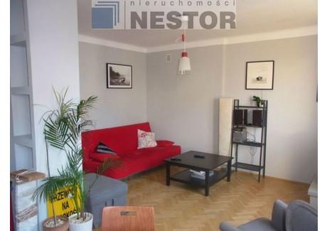 Mieszkanie do wynajęcia - Żoliborz, Warszawa, 50 m², 2350 PLN, NET-789/455/OMW