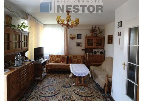 Mieszkanie do wynajęcia - Tadeusza Rechniewskiego Gocław, Praga-Południe, Warszawa, 60 m², 2500 PLN, NET-633/455/OMW