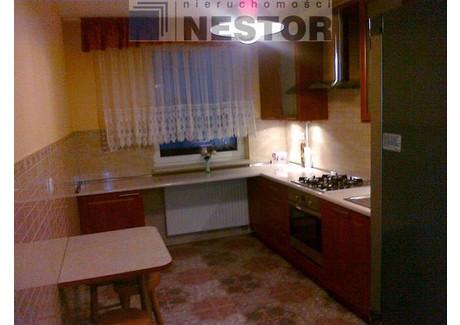 Mieszkanie do wynajęcia - Skarbka z Gór Białołęka, Warszawa, 100 m², 3200 PLN, NET-724/455/OMW
