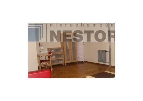 Mieszkanie do wynajęcia - Praga-Północ, Warszawa, 37 m², 1600 PLN, NET-418/455/OMW