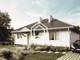 Dom na sprzedaż - Wiosenna Kałuszyn, Wieliszew (Gm.), Legionowski (Pow.), 100,1 m², 429 000 PLN, NET-5-326