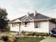 Dom na sprzedaż - Błędowo, Pomiechówek (gm.), Nowodworski (pow.), 100,1 m², 279 000 PLN, NET-5-325