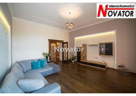 Mieszkanie do wynajęcia - Centrum, Bydgoszcz, Bydgoszcz M., 74 m², 2500 PLN, NET-NOV-MW-118496