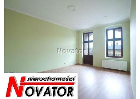 Biuro do wynajęcia - Centrum, Bydgoszcz, Bydgoszcz M., 22 m², 440 PLN, NET-NOV-LW-117391