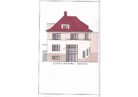 Kamienica, blok na sprzedaż - Sielanka, Bydgoszcz, Bydgoszcz M., 760 m², 2 600 000 PLN, NET-NOV-BS-103598-4